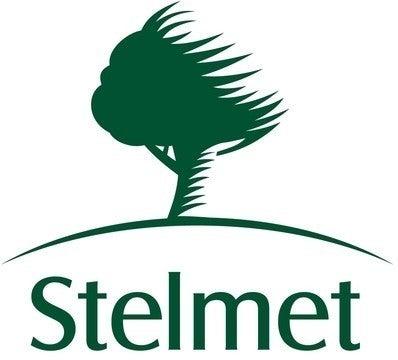 STELMET