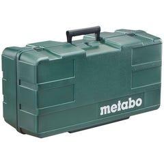 Ponceuse plâtre à bras filaire 500W METABO LSV5-225Comfort Coffret 600136000