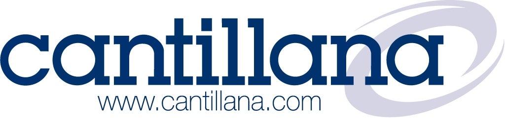 CANTILLANA