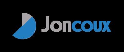 JONCOUX