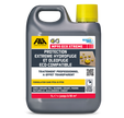 PROTECT TOTAL HYDROFUGE MP90 ECO XTREME 5L