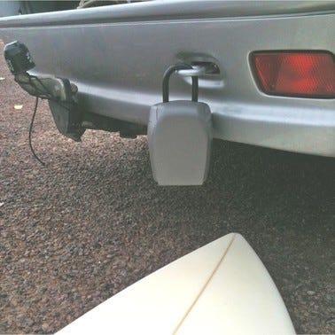 Boite à clés sécurisée Sécurité renforcée Avec anse Select Access MASTER LOCK