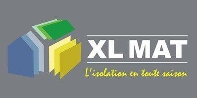 XL MAT
