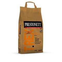 Enduit tous travaux extérieur en poudre PRESTONETT T-REX 5kg