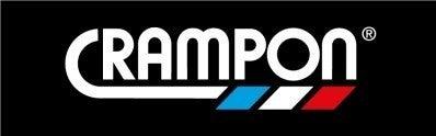 CRAMPON