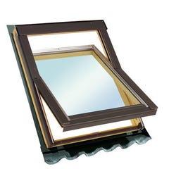 Fenêtre de toit Optilight L78xH98cm