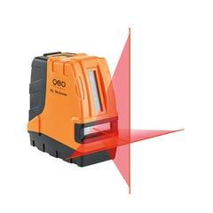 Niveau laser croix FL10-cross