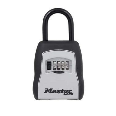Boite à clés sécurisée Format M Avec anse Select Access MASTER LOCK