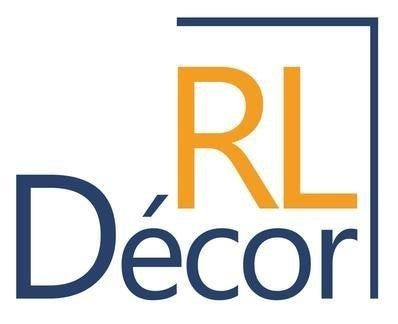 RL DECOR