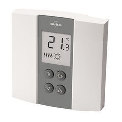 Thermostat d'ambiance TH135