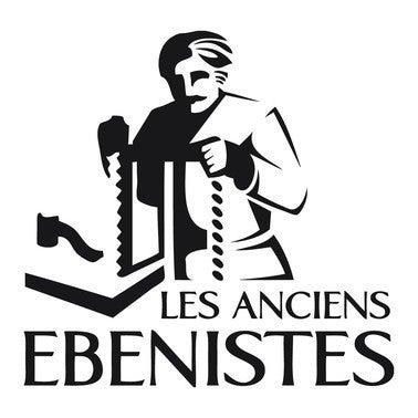 ANCIENS EBENISTES