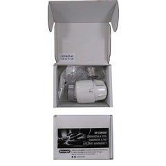Kit Delonghi pour radiateurs 6 connections PHD