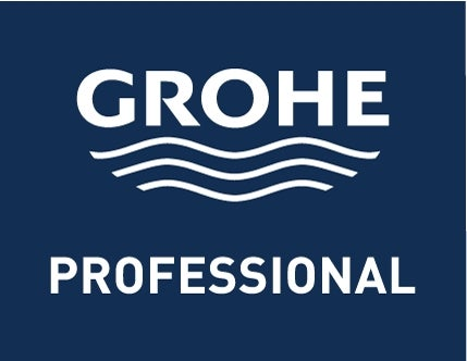 GROHE PRO