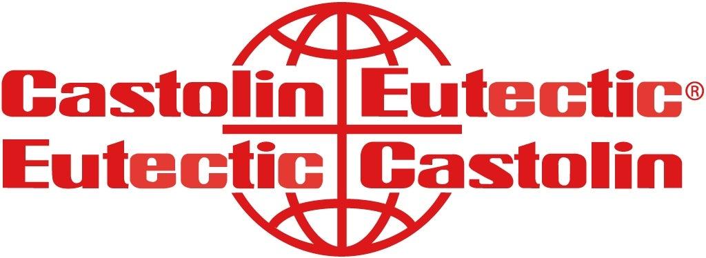 CASTOLIN EUTECTIC