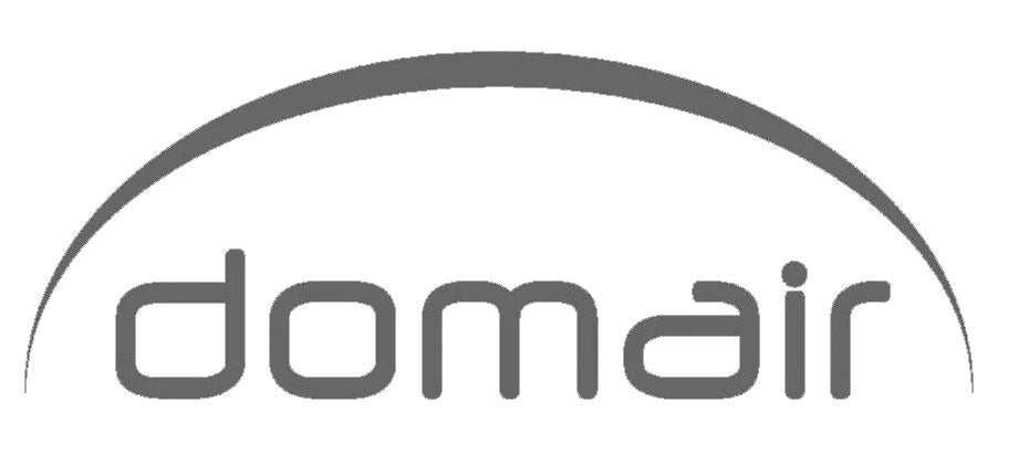 DOMAIR