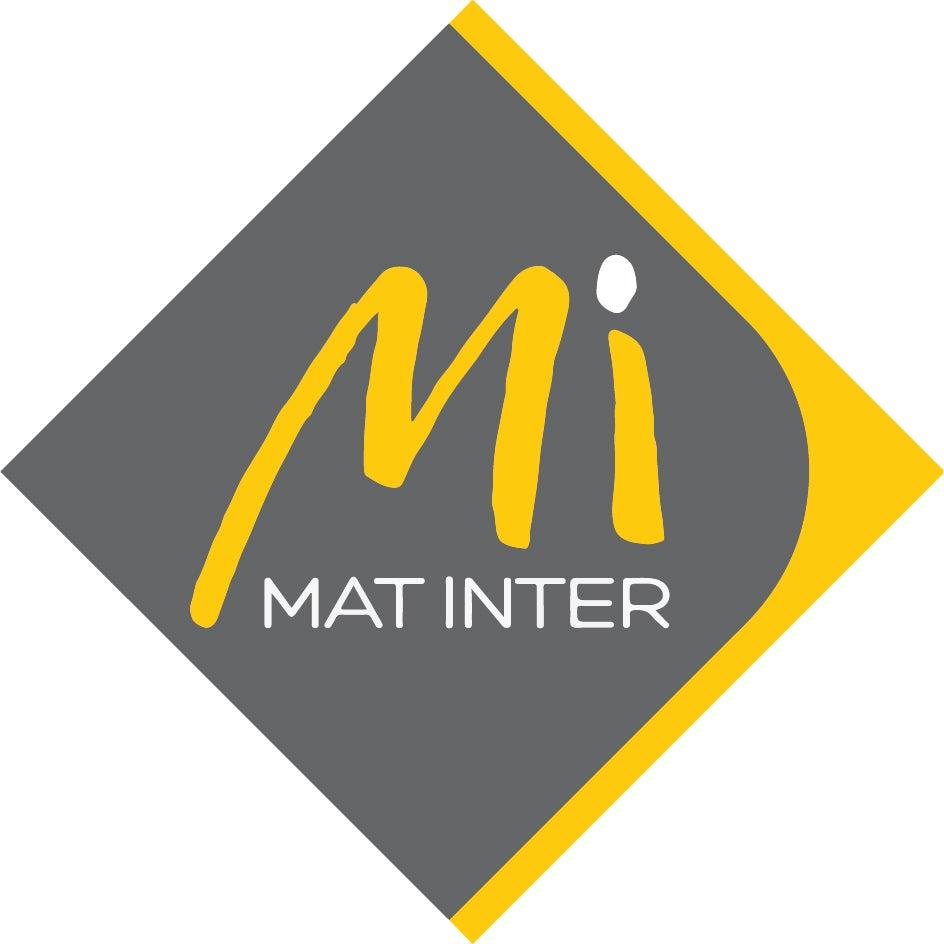 MAT INTER
