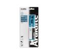 Colle époxy prise rapide métal 24 ml - ARALDITE