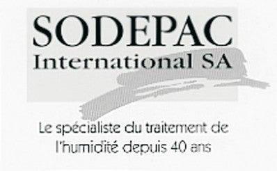 SODEPAC