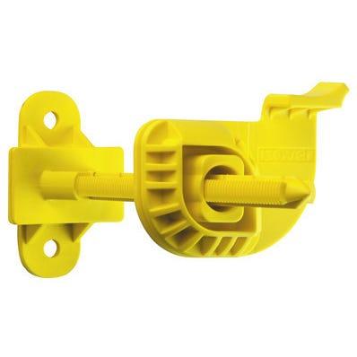 Boîte de 40 appuis Optima2 Long.75-160 mm - ISOVER