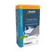 COLLE FLEX STANDARD C2T GRIS 25KG+20%GRATUIT