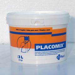 Placomix 5 kg - PLACOPLATRE