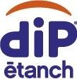 DIP ETANCH