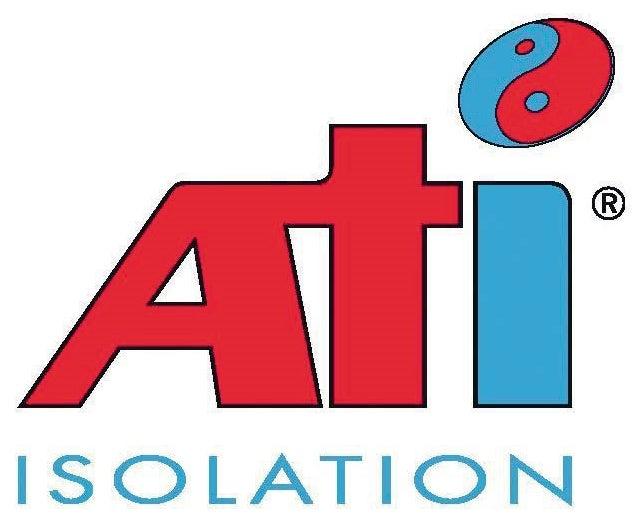 ATI ISOLATION