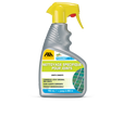 NETTOYANT POUR JOINTS FUGANET 750ML
