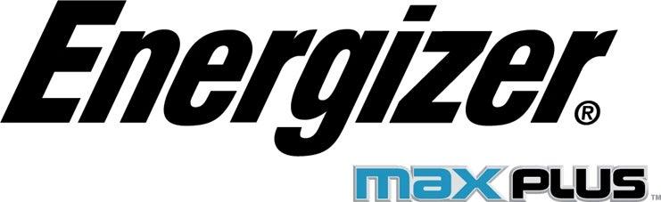 ENERGIZER MAXPLUS