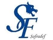 SOFRADEF