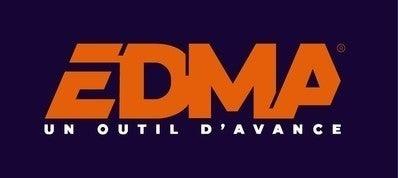 EDMA 2018