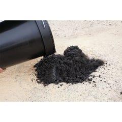 Enrobé à froid Rénov'sol bitume noir
