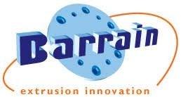 BARRAIN