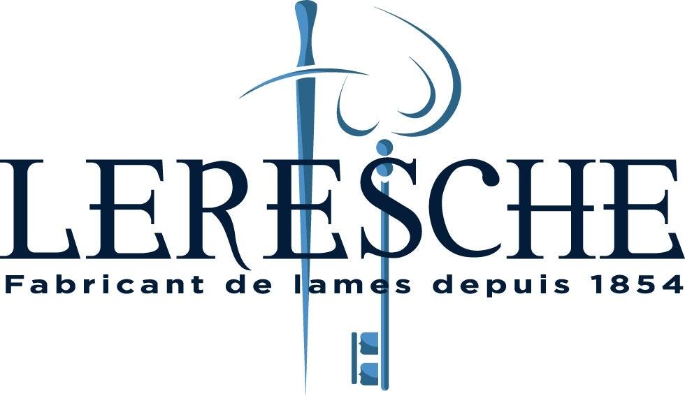 LERESCHE