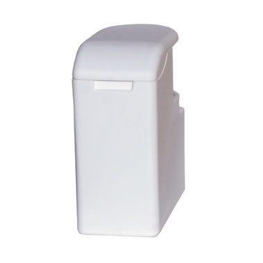 Adoucisseur sans électricité IQ15 APPART POLAR