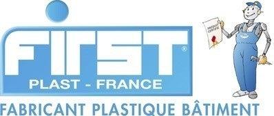 FIRST PLAST
