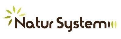 NATUR SYSTEM