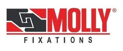 MOLLY HD
