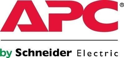 SCHNEIDER APC