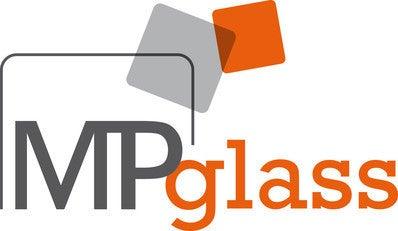 MP GLASS