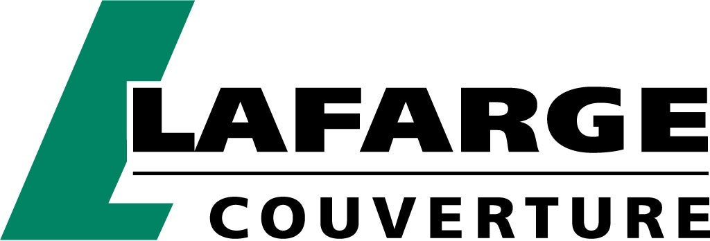 LAFARGE COUVERTURE