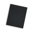 8 abrasifs Impermeable 230x280 Grain 800 SEA PRO ponçage main Super finition carrosserie métal peinture