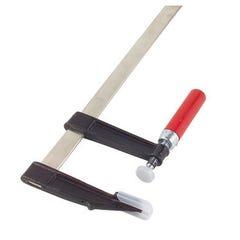 Serre-joint presse 500 x 120 mm