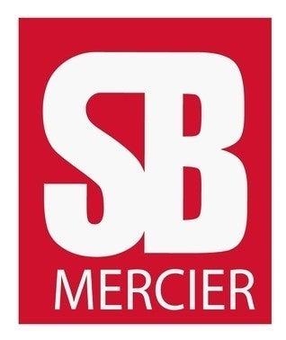 SB MERCIER