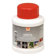 Colle PVC Girfix 250 ml