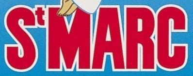 ST-MARC