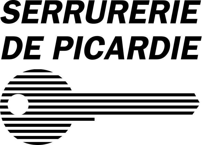SERRURERIE PICARDIE