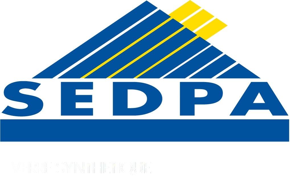 SEDPA