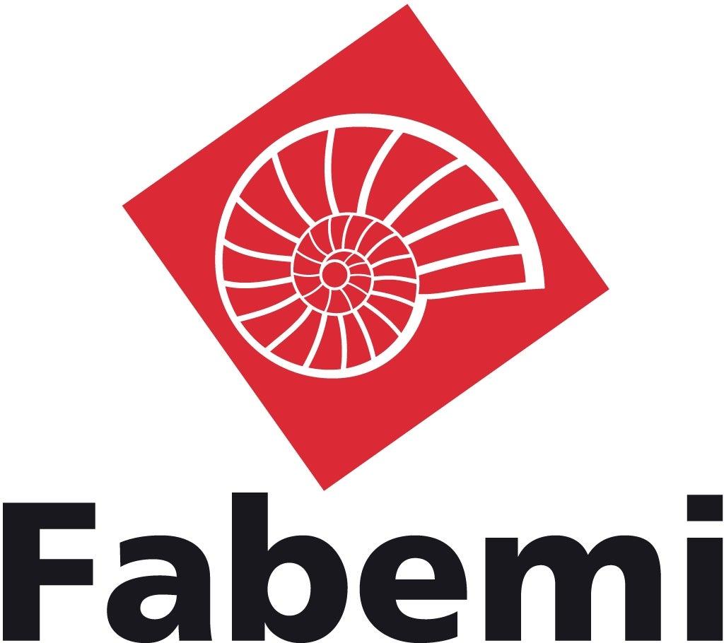 FABEMI
