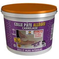 COLLE PATE ALLEGE 15KG PRB